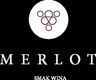Wina Merlot